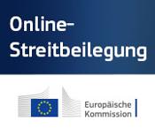 Allgemeine Verbraucherschlichtungsstelle des Zentrums für Schlichtung e.V.