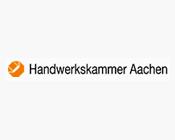 Handwerkskammer Aachen