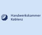 Handwerkskammer Koblenz