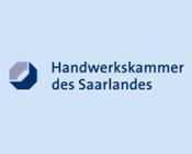 Handwerkskammer des Saarlandes